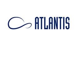 Pilnas Atlantis katalogas