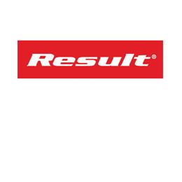 Pilnas Result katalogas